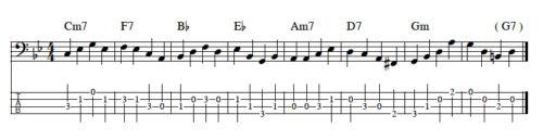 bassline2