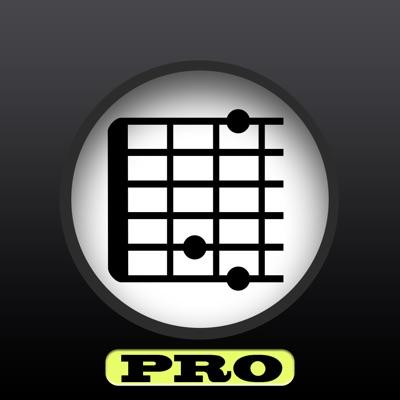 G-Chord Pro